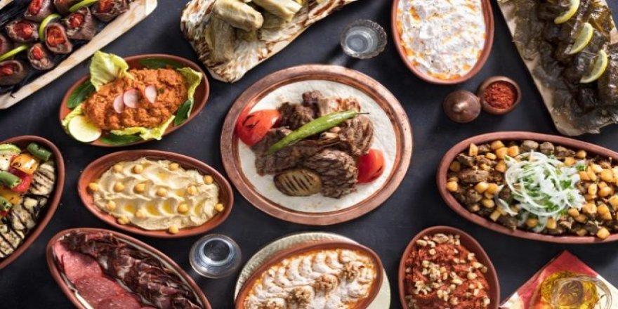 Sağlıklı bir Ramazan için dikkat etmeniz gerekenler