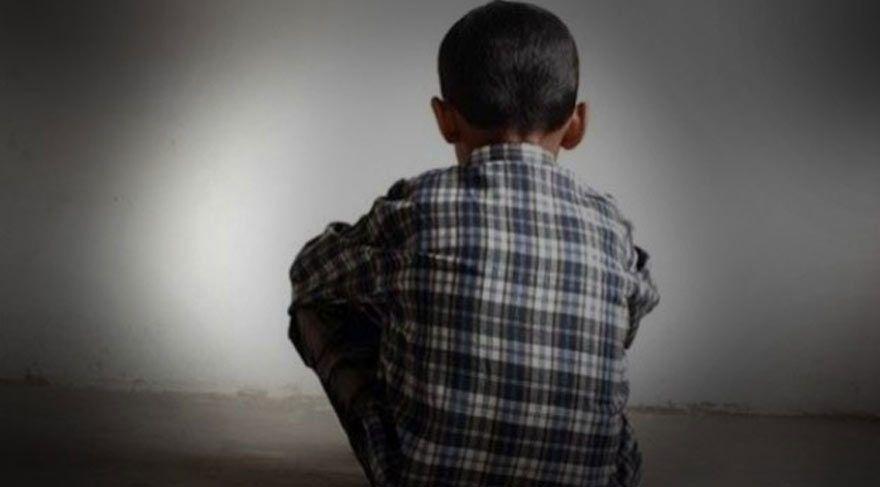 Yatılı Kuran Kursu'nda erkek çocuğuna istismar