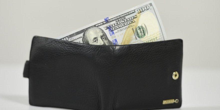 Türkiye'deki dolar milyoneri sayısı arttı