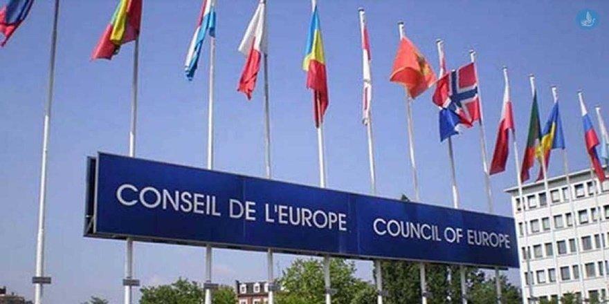 Avrupa Konseyi'nden İstanbul seçimlerine heyet