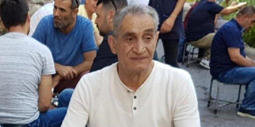 Diyarbakır, Lefteri'ni kaybetti