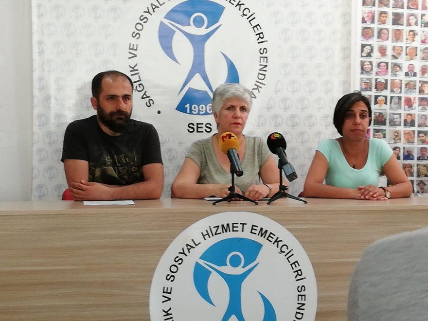 Diyarbakır Aile Sosyal Politikalarda neler oluyor?
