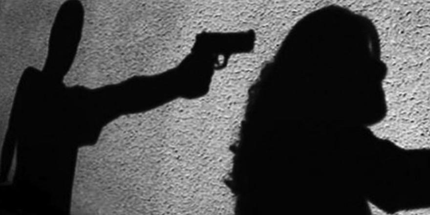 Son 3 haftada 3 kadın cinayeti