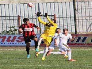 Yeni Diyarbakırspor 5 günde iki maça çıkacak