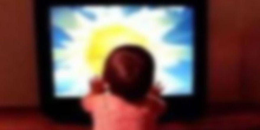 Diyarbakır'da bebeğin feci ölümü