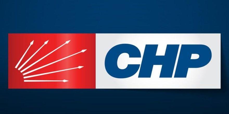 CHP ilçe teşkilatına saldıran kişiye 4 yıl hapis