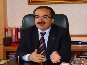 Vali Coş'a tepki gösterenlere para cezası
