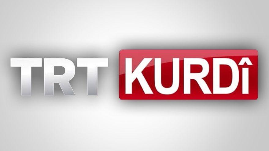 TRT Kurdi'den sporseverlere maç yayınları müjdesi