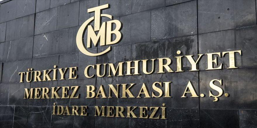 Merkez Bankası'nın faiz kararı merakla bekleniyor