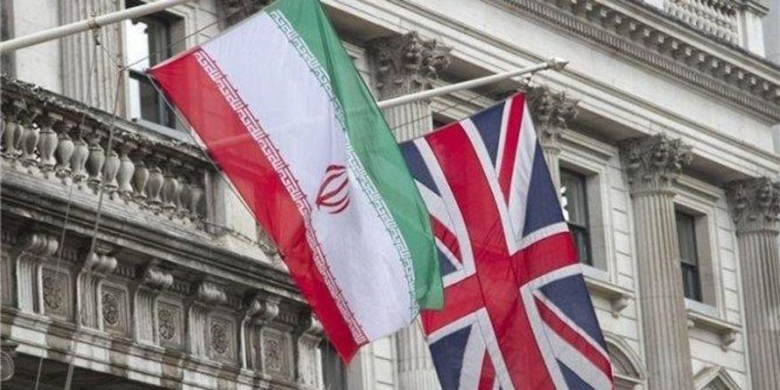 İngiltere, İran'a ara bulucu gönderdi