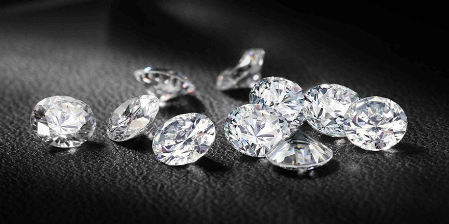Mücevher ihracatı yüzde 96,2 arttı
