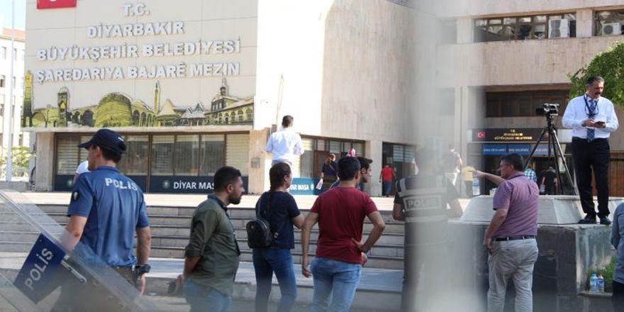 Soylu: 418 kişi gözaltına alındı