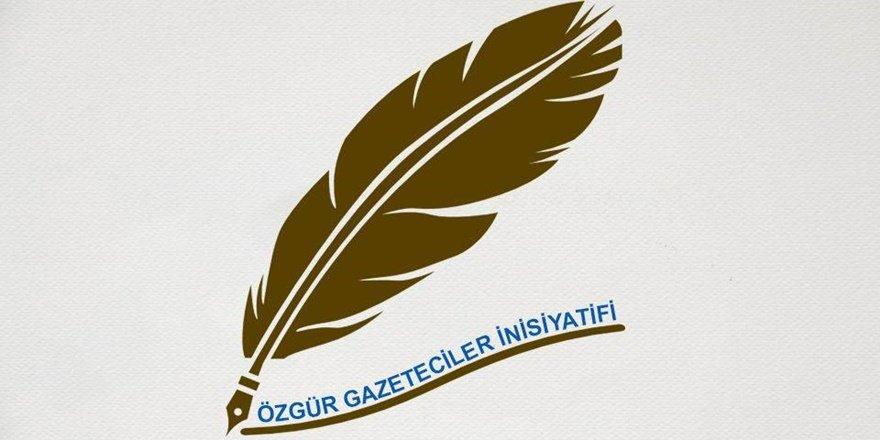 Ağustos'ta gazetecilere yönelik hak ihlalleri