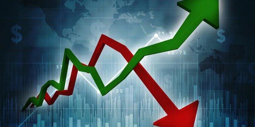 Ağustos enflasyonu beklentilerin altında arttı