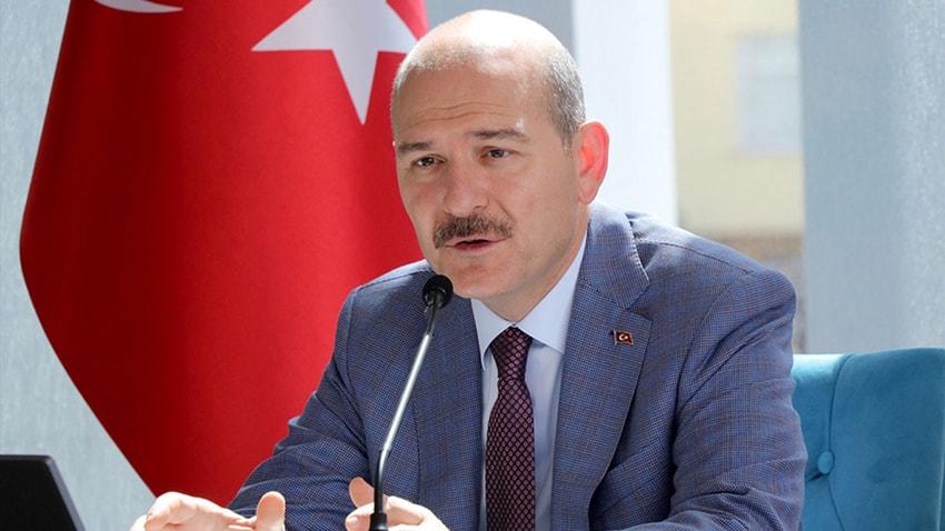 """""""İstanbul'dan taşraya gidenler virüsü yaymaya başladı"""""""