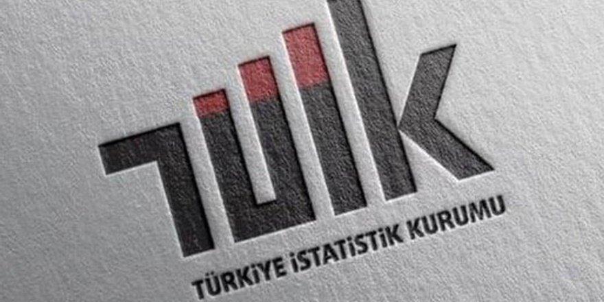 TÜİK Diyarbakır şube müdürüne soruşturma