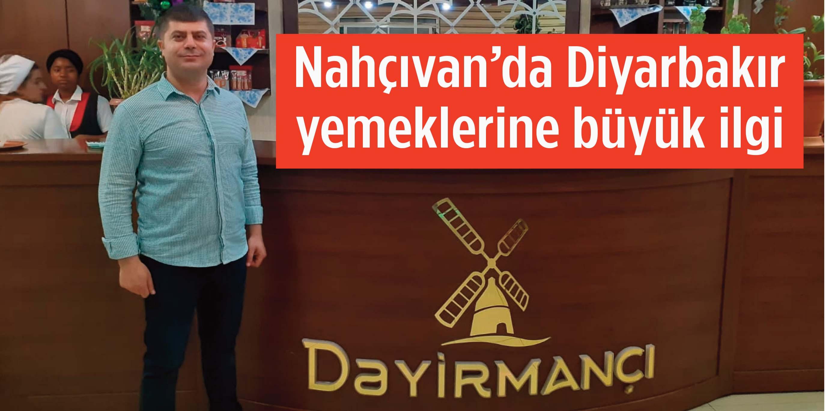 VİDEO-Diyarbakırlı kardeşlerin başarı hikayesi