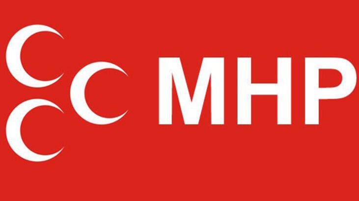 MHP'nin 'Kürt' tahammülsüzlüğü!