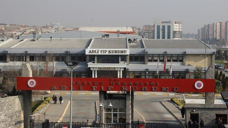 ATK: Tahir Elçi cinayetiyle ilgili delil kaybolmadı