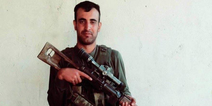 Van'da saldırı: 1 ölü, 2 yaralı