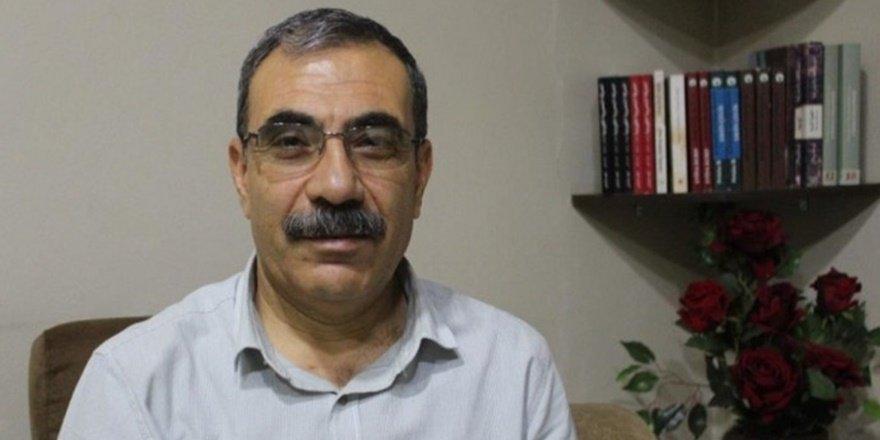 Aldar Xelil: Bölgenin güvenliğini BM sağlamalı