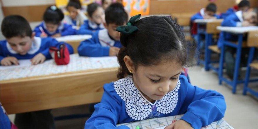 Şırnak'ta 55 köyde eğitime 5 gün ara
