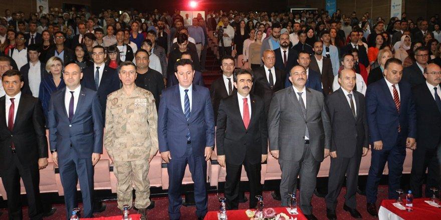 İŞKUR'dan 9 ayda 16 bin 728 kişilik istihdam