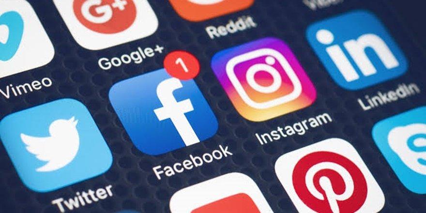 Batman'da sosyal medya paylaşımlarına 3 tutuklama