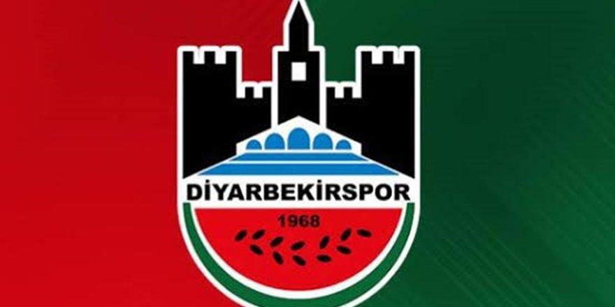 Diyarbekirspor'da Tiryaki dönemi