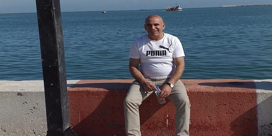 Fidan cinayetinin failleri tutuklandı