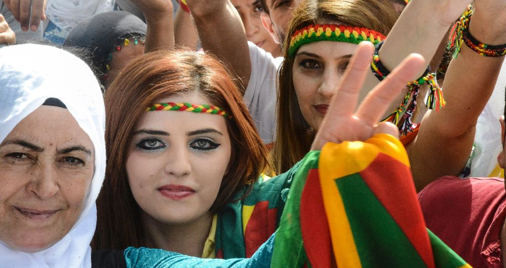 Kayyum atamaları HDP tabanını ikiye böldü!