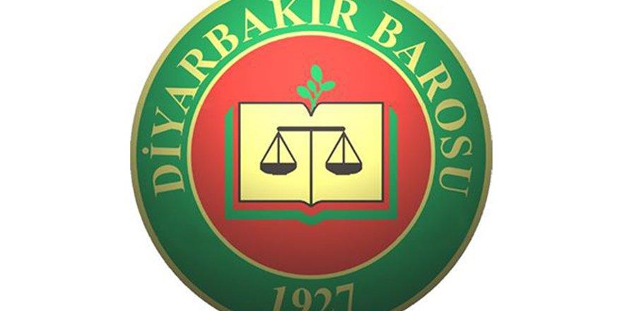 Diyarbakır Barosu, 'Baro Koşusu'nu kaldırdı