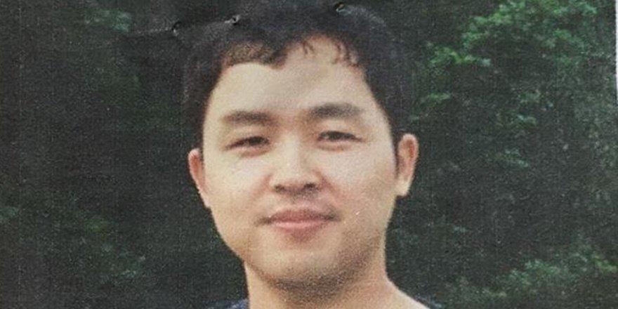 Bağlar'da Güney Koreli'yi öldüren şüpheliye tutuklama