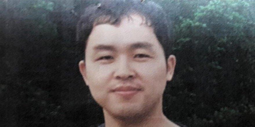 Güney Koreli Kım cinayetinde 'misyonerlik' iddialarına Diyarbakır Barosu'ndan açıklama