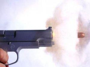 Adana'da silahlı kavga: 1 ölü, 4 yaralı
