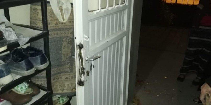 Siirt'teki gözaltılardan 11'i serbest