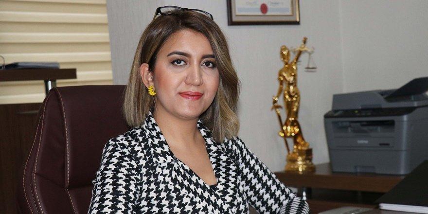 """Kol saati ve yüzük nedeniyle sınav iptaline Danıştay """"dur"""" dedi"""