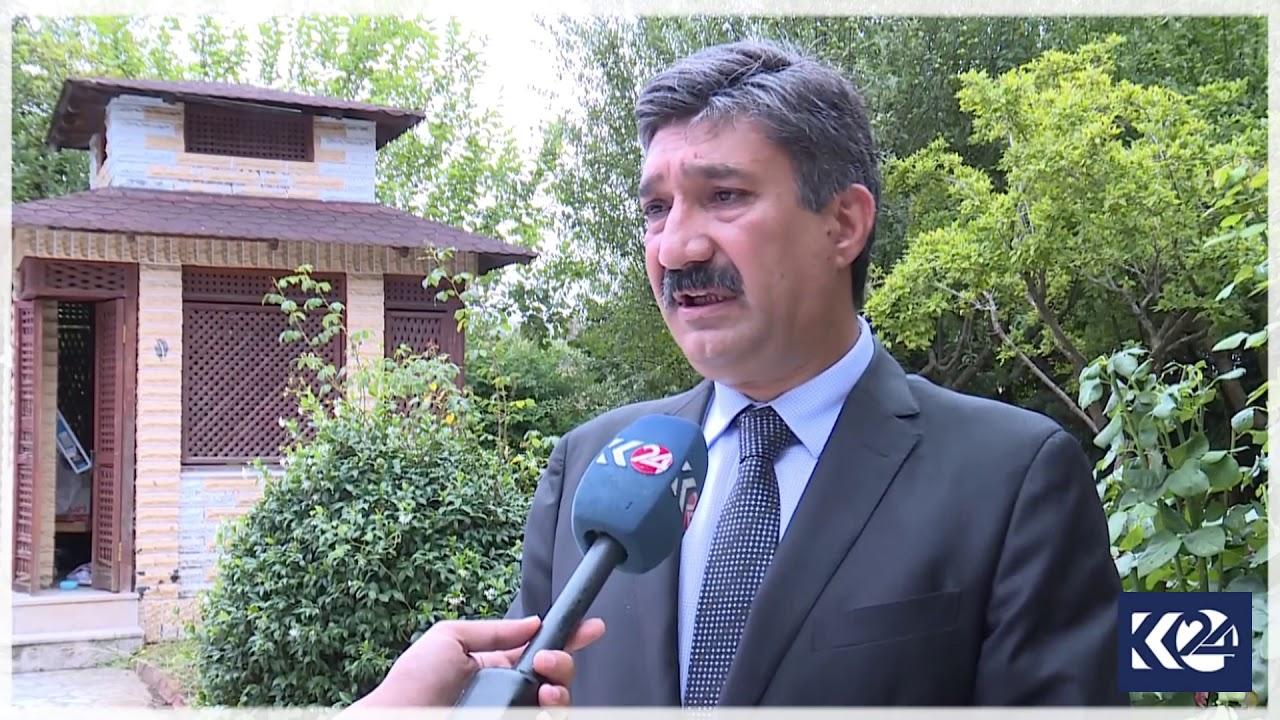 AK Partili Kurt isyan etti: İşe girmek için 80 bin TL para almışlar