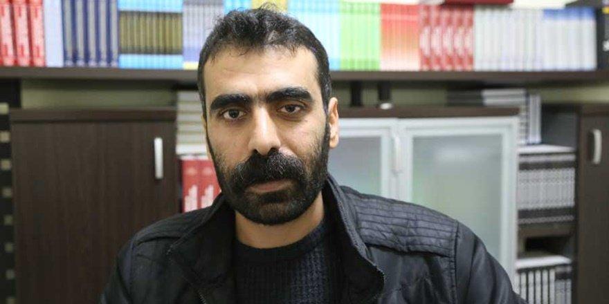 """""""Kurt, 'Kamuda kadro satışı' iddialarının devamını getirmelidir"""""""