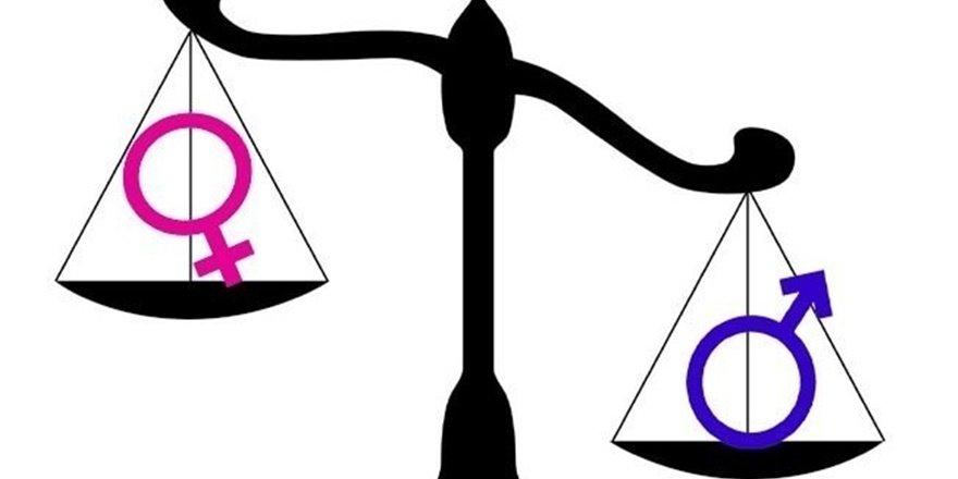 Türkiye Cinsiyet eşitsizliğinde yerinde saydı