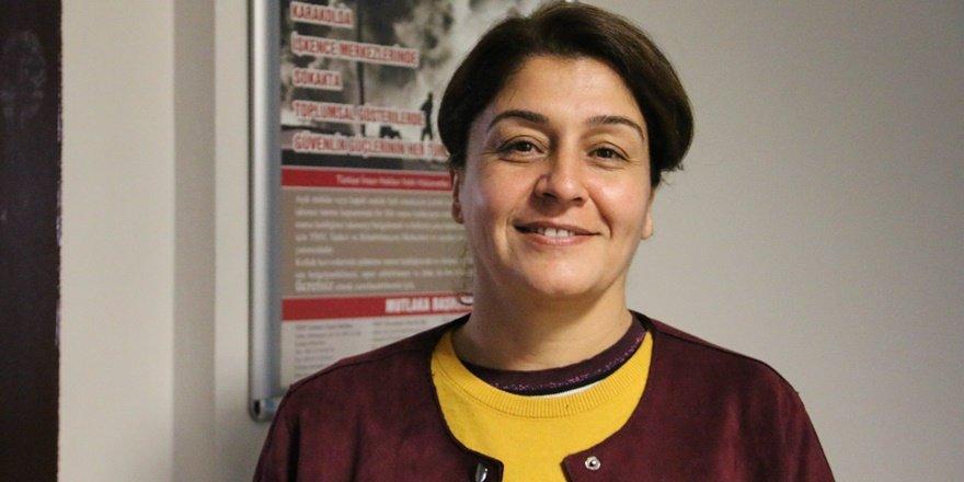 Kürtler ulusal birlik için çalışıyor
