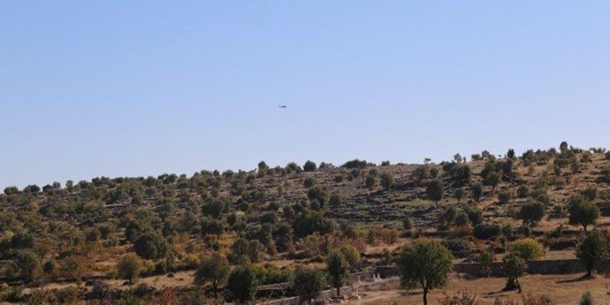 Mardin'deki çatışma sonrası 6 köylü gözaltına alındı