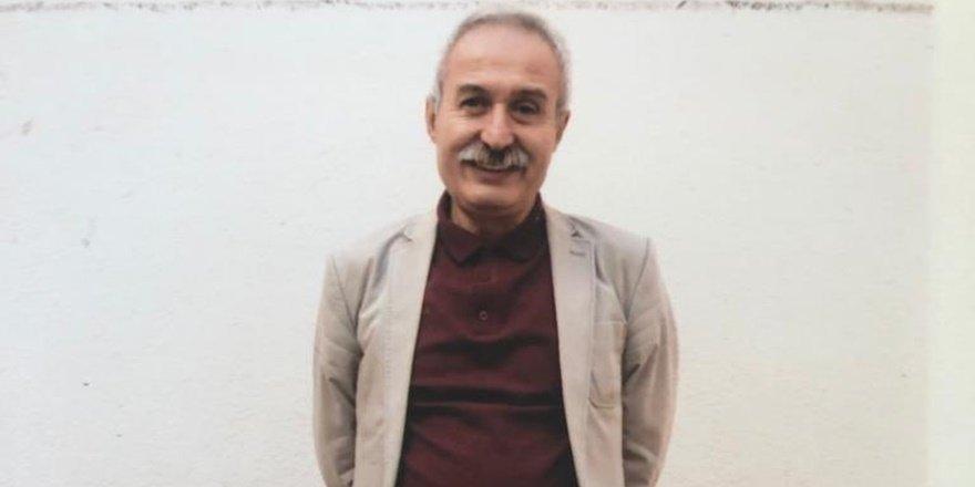 HDP'li Dede: Mızraklı kararını onama talebi hukuk katliamıdır