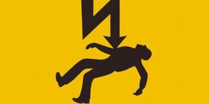 Batman'da elektrik akımına kapılan çocuk öldü