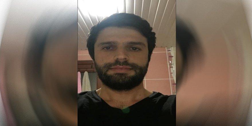 Diyarbakır'da zırhlı aracın altında can veren mühendisin ön otopsi raporu