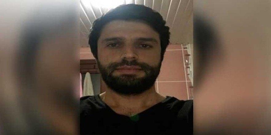 Cihan Can'ın ölümüne yol açan polis serbest: Odun sandım