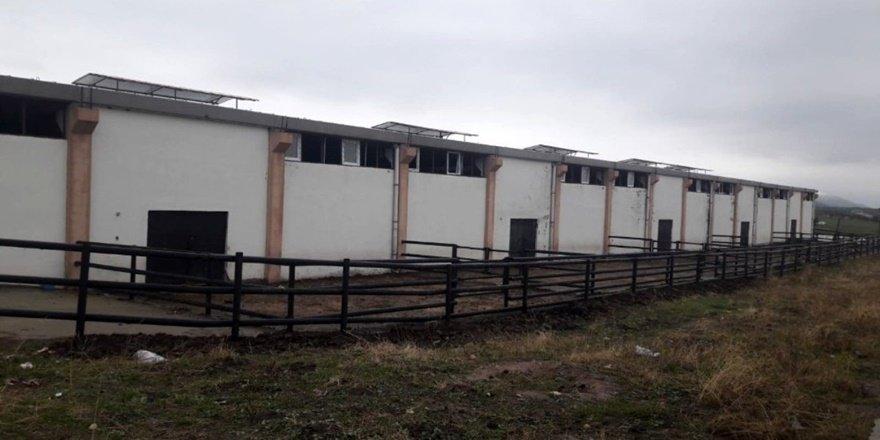 Çiftlikbank Diyarbakır'da 2 tutuklama