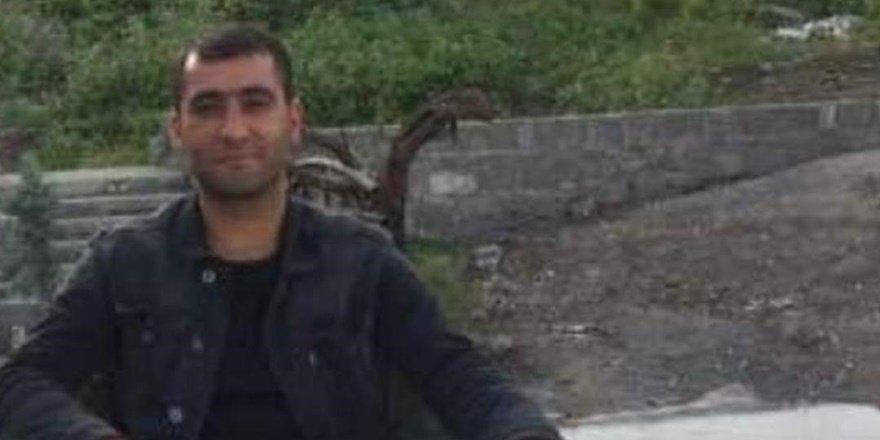 Diyarbakır'da esrarengiz cinayet