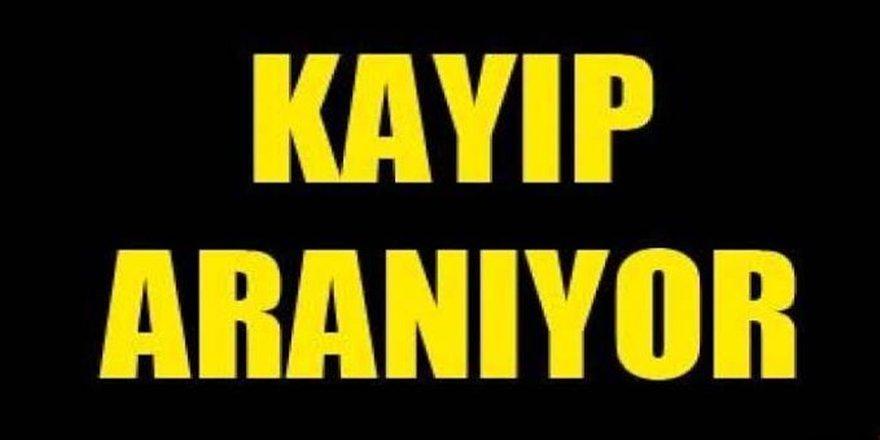 Diyarbakır'da 'Arkadaşım'a diye evden çıkan şahıs 16 gündür kayıp
