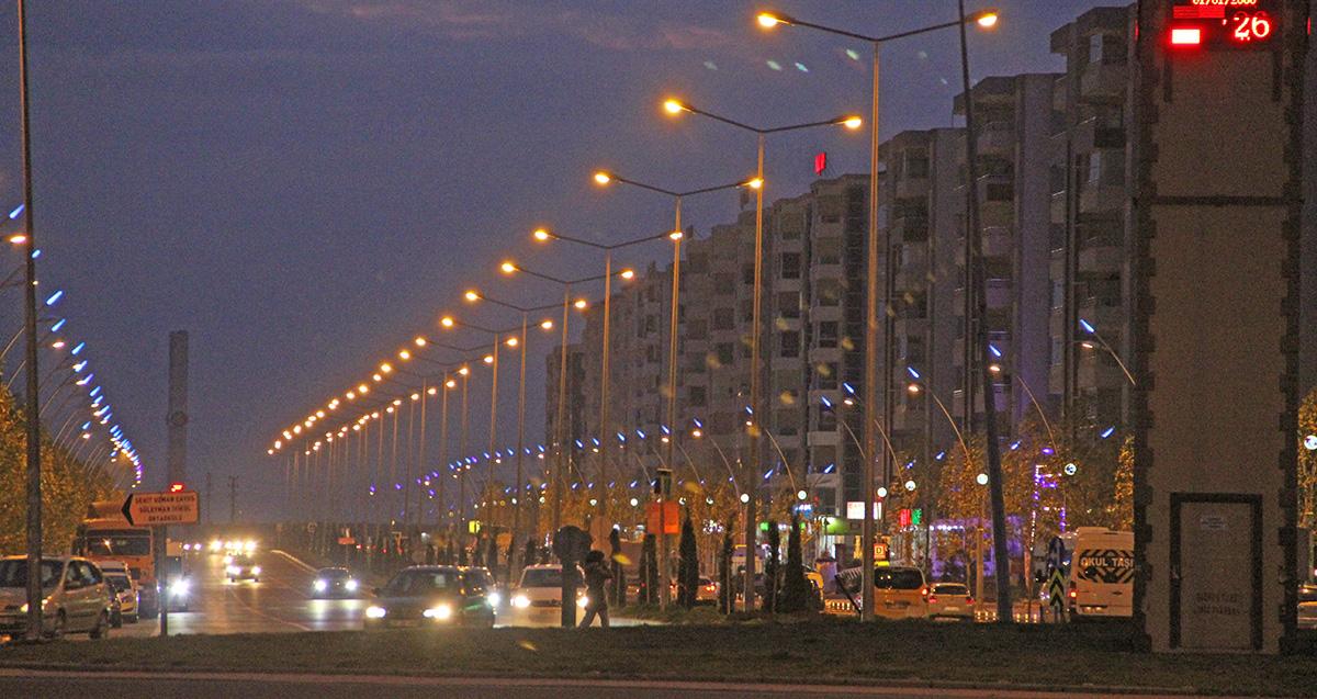Muhtardan iddialı çıkış: Bağcılar Türkiye'nin en güzel mahallesi olacak